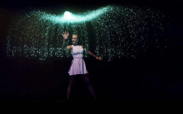 Lichtfaktor-HoloShow-VideoScreenshot